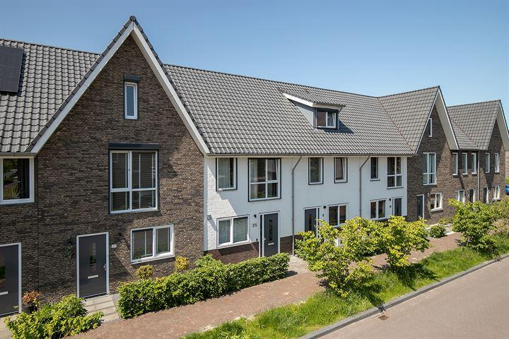 Gerard Bleekerstraat 25