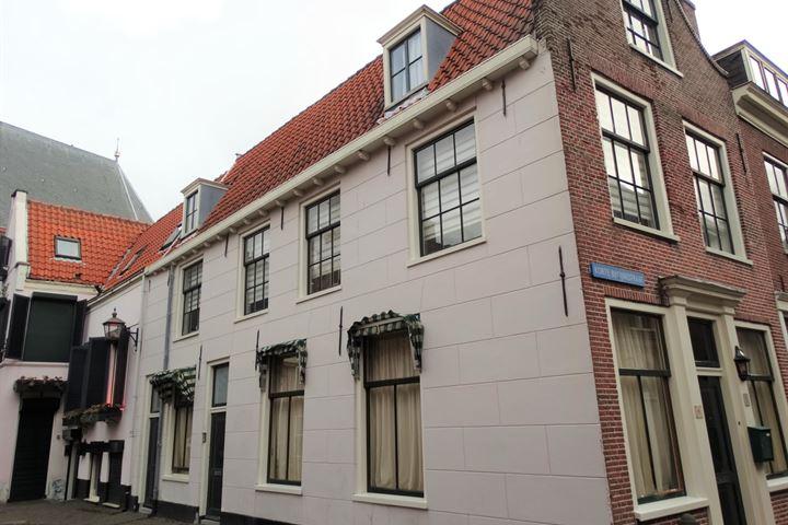 Lange Begijnestraat 3