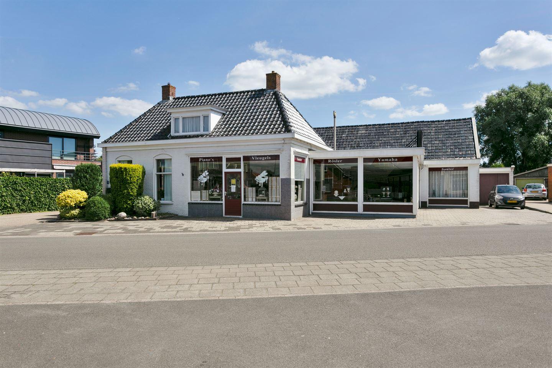 Bekijk foto 1 van Hoornweg 108