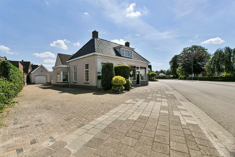 Bekijk foto 2 van Hoornweg 108