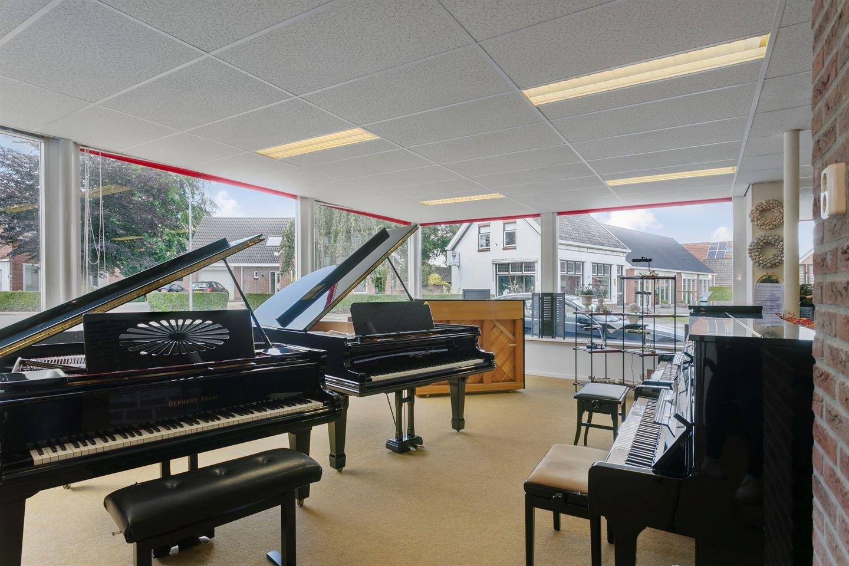 Bekijk foto 3 van Hoornweg 108