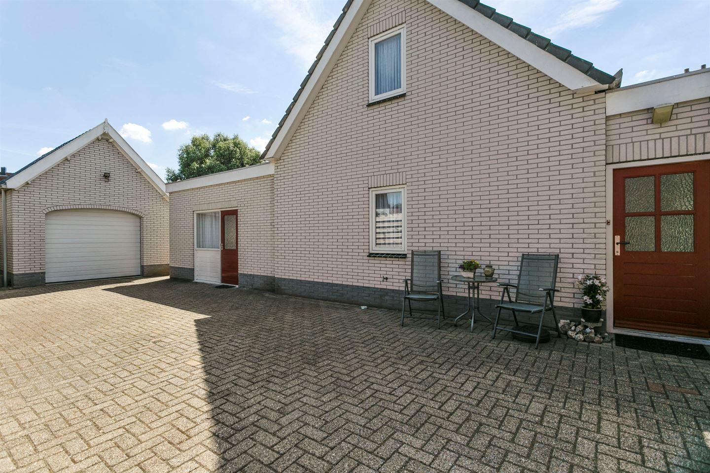 Bekijk foto 4 van Hoornweg 108