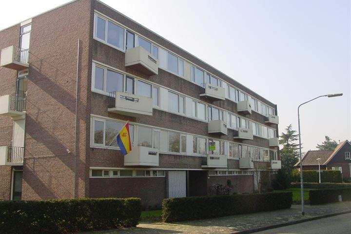 Dokter Blumenkampstraat 39