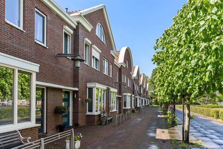 Grote Houtplein 5