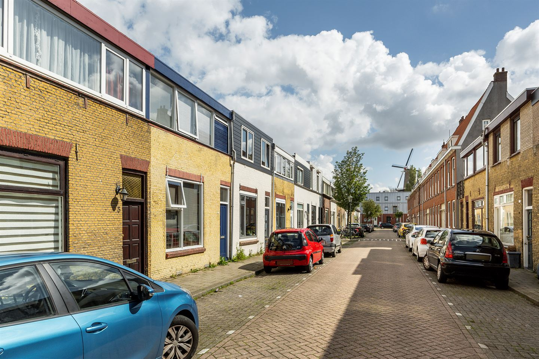 Bekijk foto 1 van Houtstraat 5