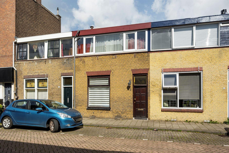 Bekijk foto 2 van Houtstraat 5