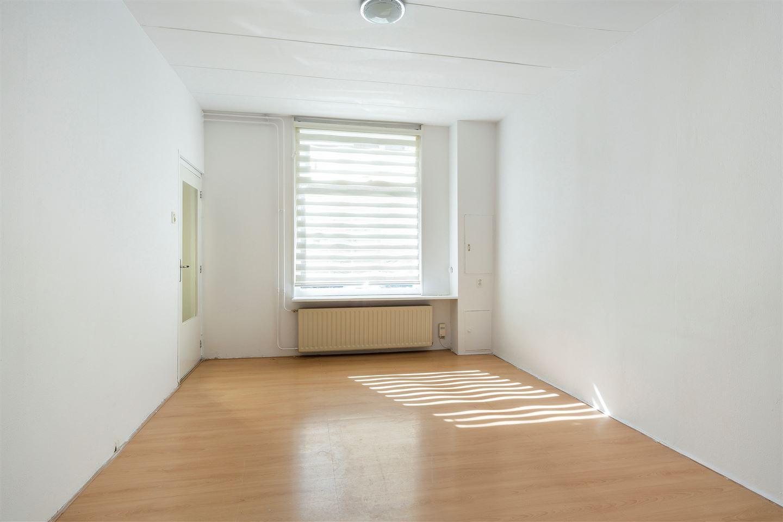 Bekijk foto 3 van Houtstraat 5