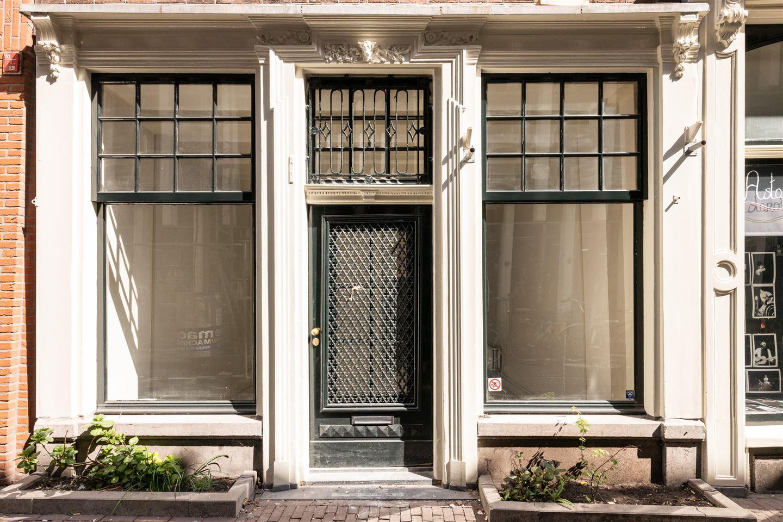 Bekijk foto 1 van Sint Jansstraat 35