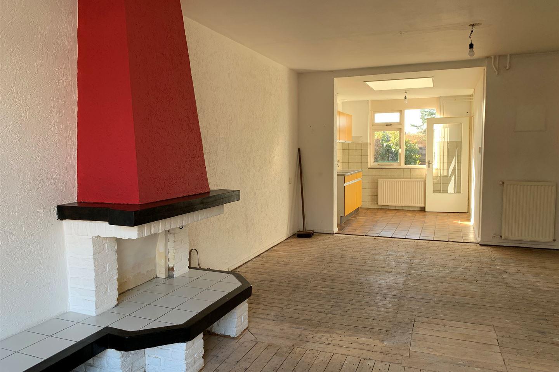 Bekijk foto 4 van Mesdagstraat 6