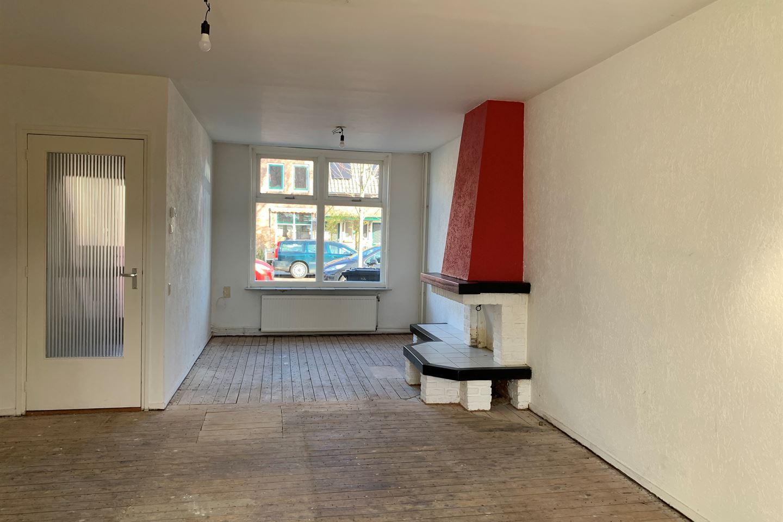 Bekijk foto 2 van Mesdagstraat 6
