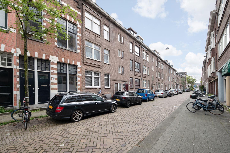 View photo 1 of Waterloostraat 44 c