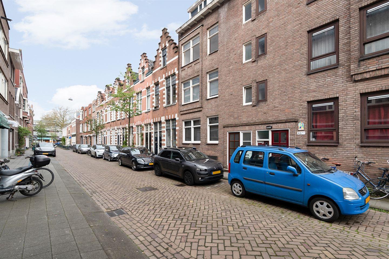 View photo 2 of Waterloostraat 44 c