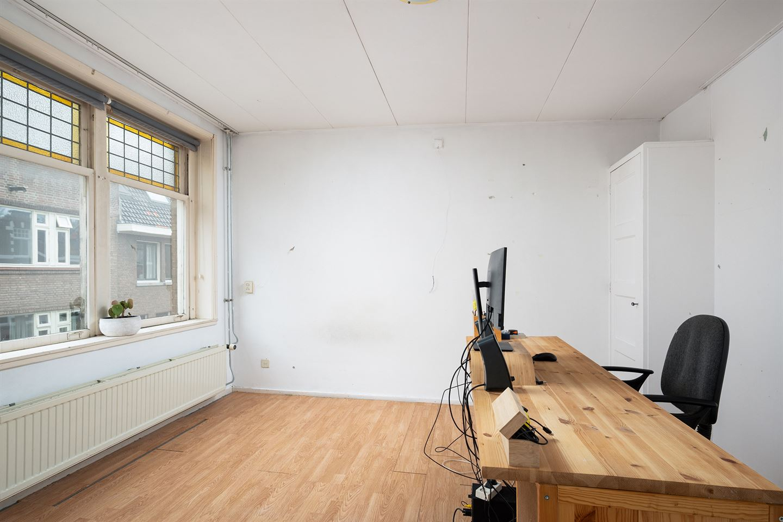 View photo 5 of Waterloostraat 44 c