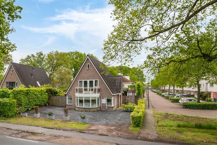 Deventerstraat 474