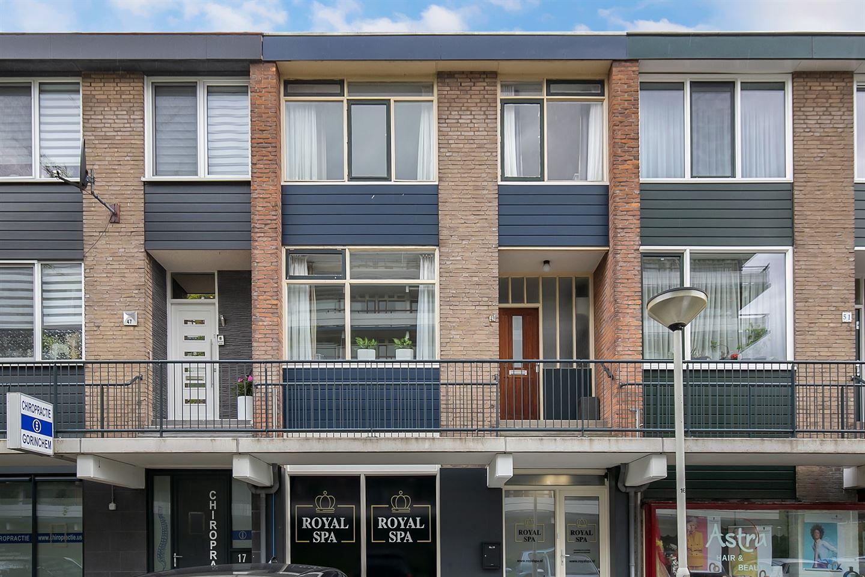 Bekijk foto 2 van Twijnderstraat 49
