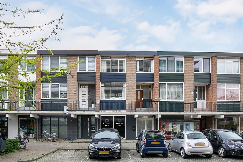 Bekijk foto 3 van Twijnderstraat 49