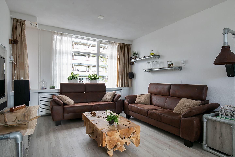 Bekijk foto 1 van Twijnderstraat 49
