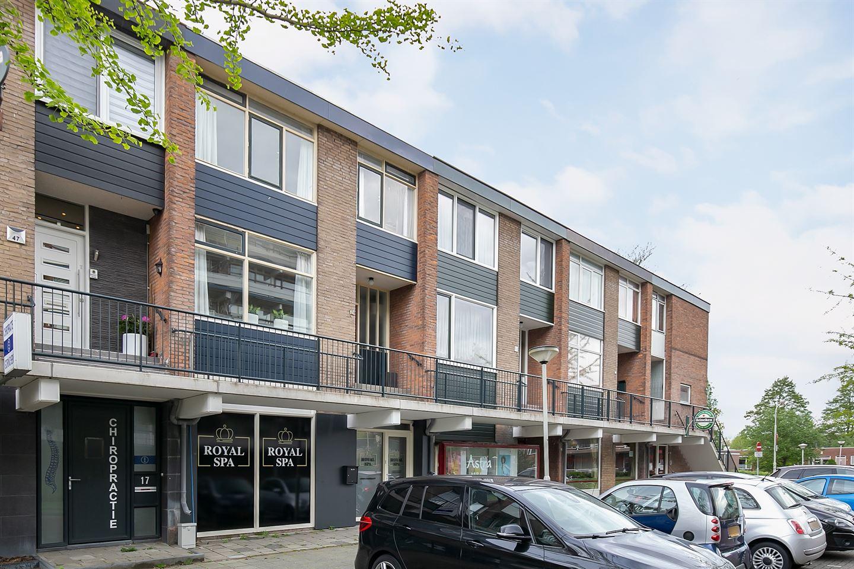 Bekijk foto 4 van Twijnderstraat 49