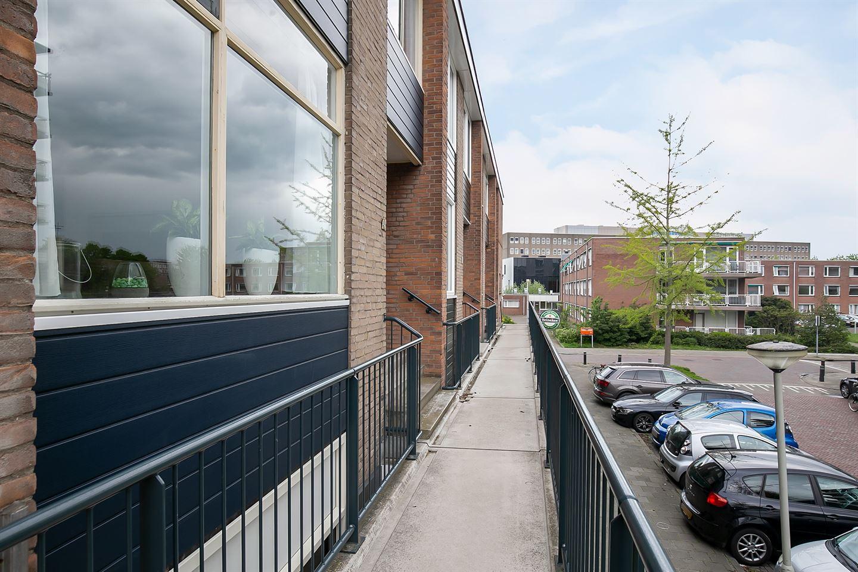Bekijk foto 5 van Twijnderstraat 49