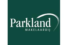 Parkland Makelaardij B.V.