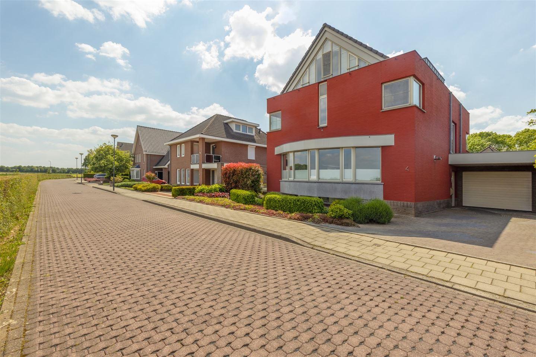 Bekijk foto 3 van Schepenbank 4