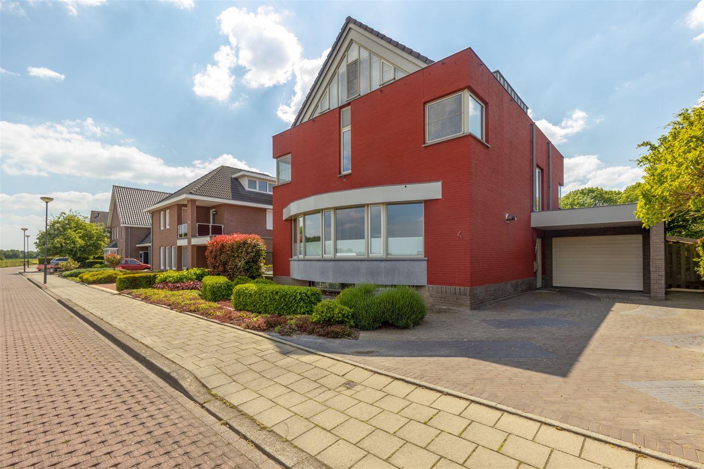 Bekijk foto 4 van Schepenbank 4