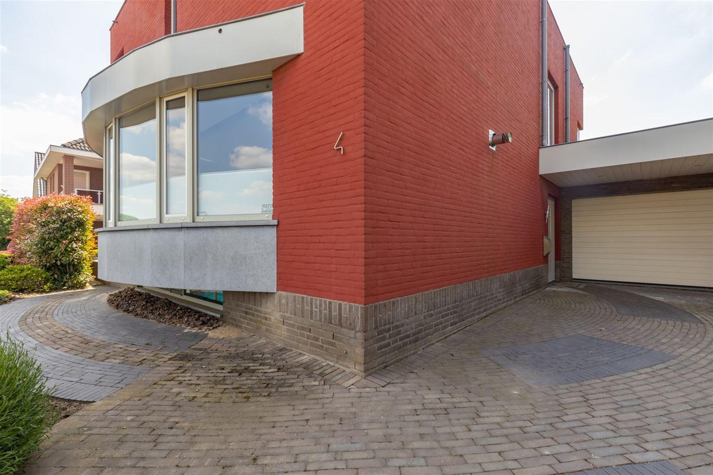 Bekijk foto 5 van Schepenbank 4