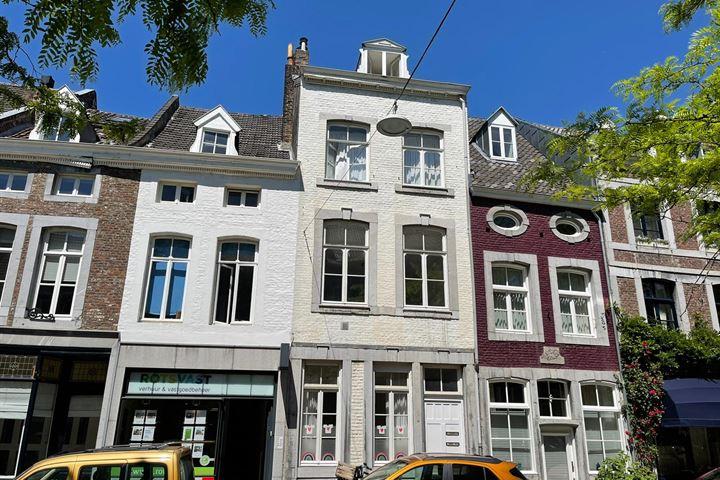 Hoogbrugstraat 20 b