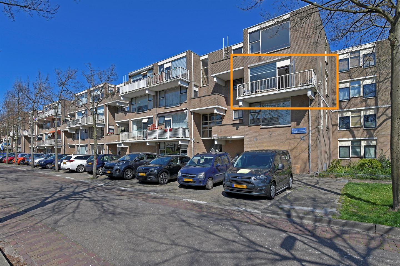 Bekijk foto 3 van Duke Ellingtonstraat 117
