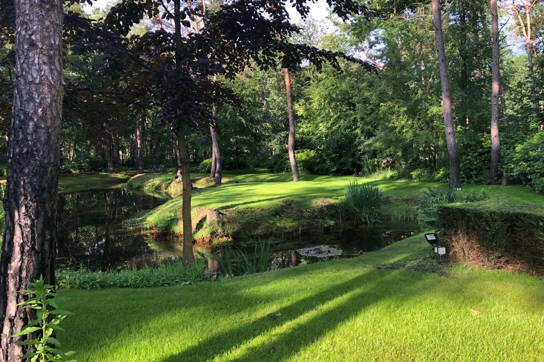 View photo 3 of Bosweg 169 A