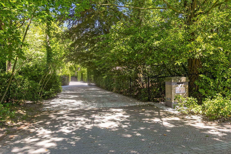 View photo 4 of Bosweg 169 A