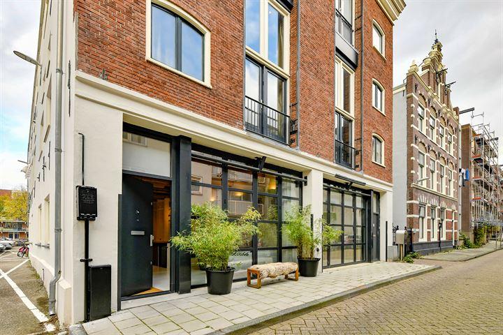 Vierwindenstraat 76