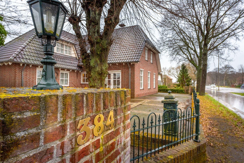 View photo 2 of Zuiderzeestraatweg 384