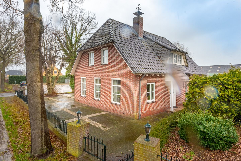 View photo 3 of Zuiderzeestraatweg 384