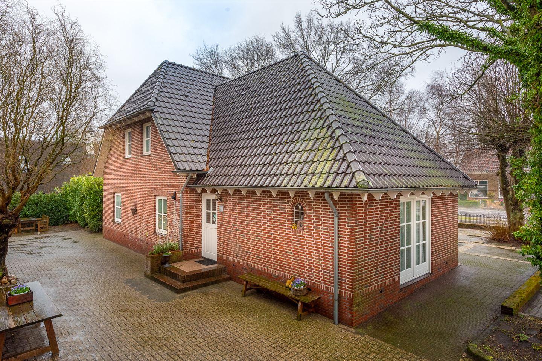 View photo 4 of Zuiderzeestraatweg 384