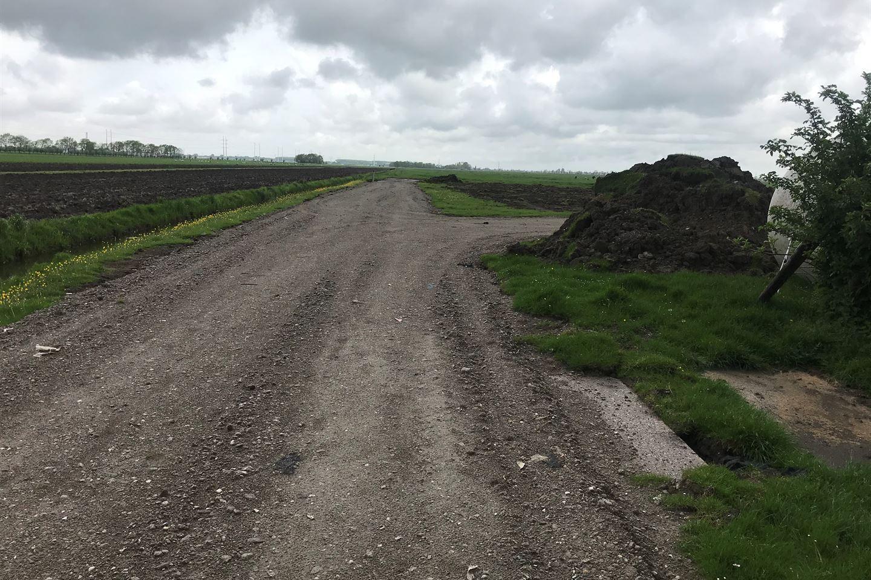 Bekijk foto 3 van Lagewaard