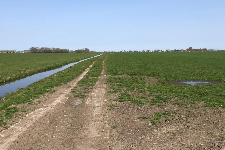 Bekijk foto 4 van Lagewaard