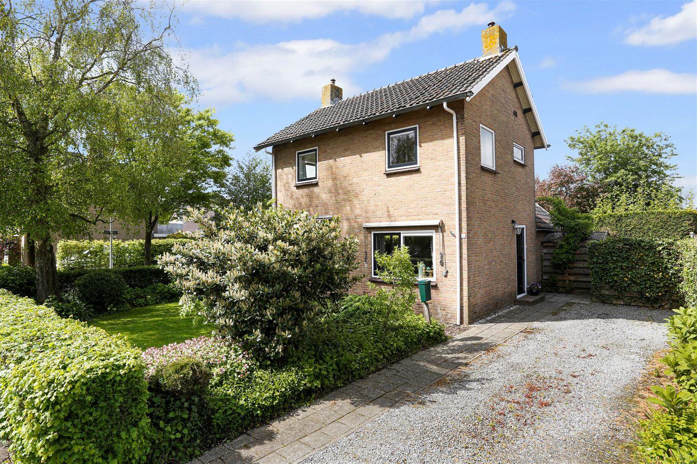 Bekijk foto 1 van Willem Lodewijkstraat 2