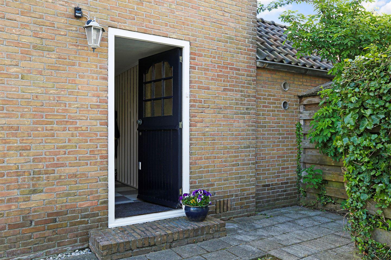 Bekijk foto 2 van Willem Lodewijkstraat 2