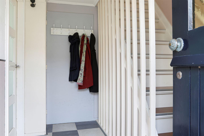 Bekijk foto 3 van Willem Lodewijkstraat 2