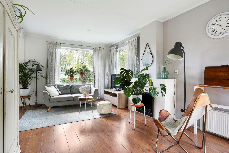 Bekijk foto 4 van Willem Lodewijkstraat 2