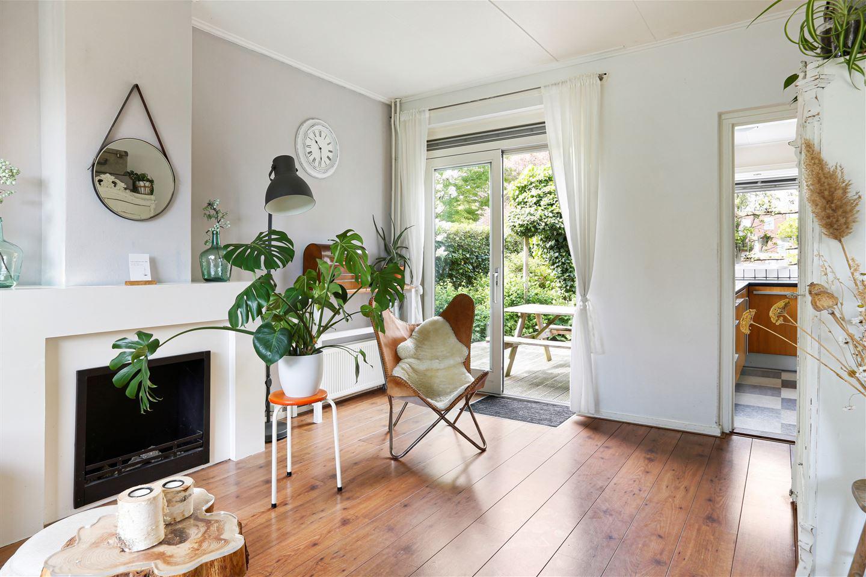 Bekijk foto 5 van Willem Lodewijkstraat 2