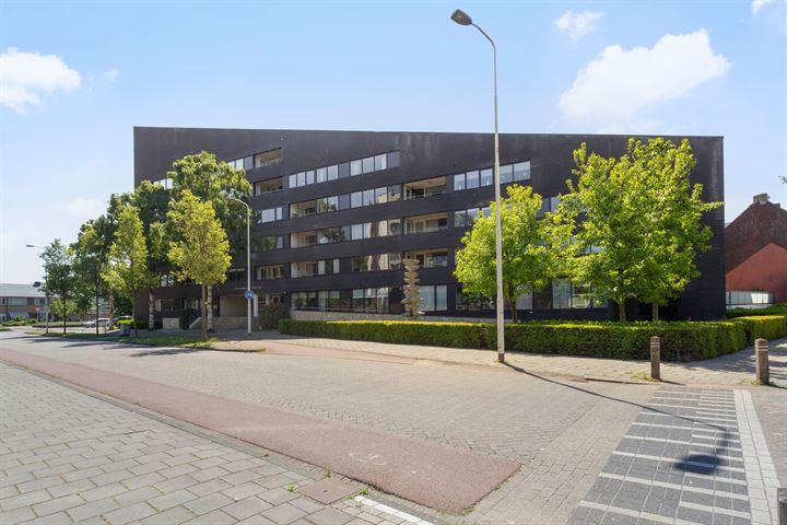 Willem de Bruynstraat 56