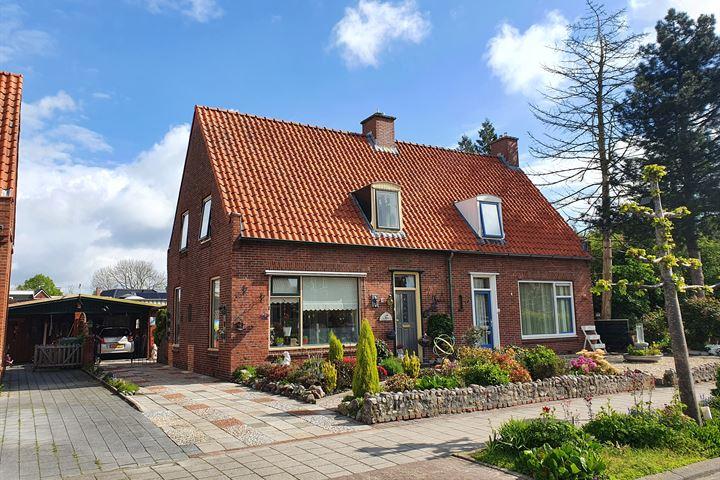 Derk Boeremastraat 52