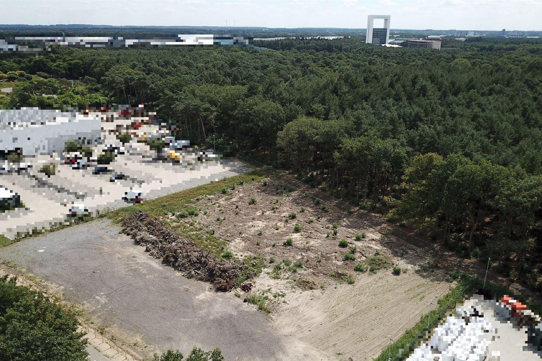 Bekijk foto 2 van Heierkerkweg