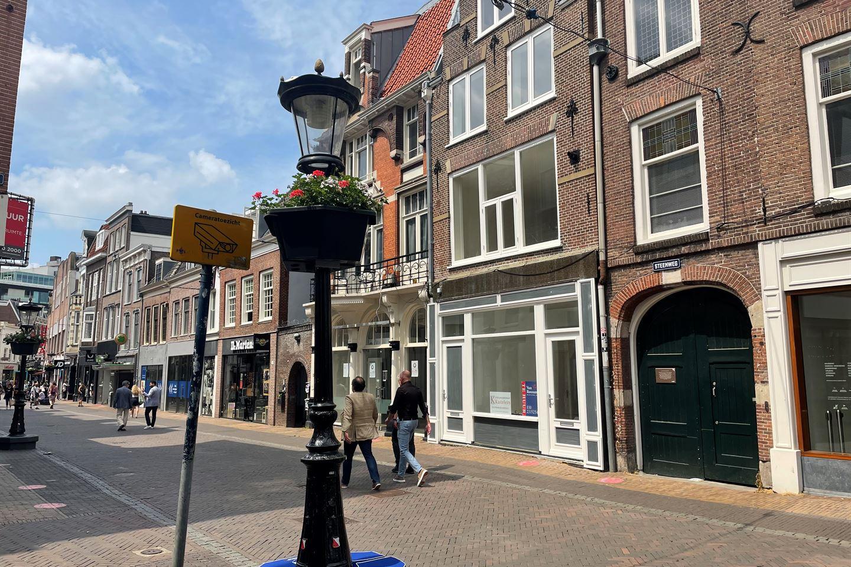 Bekijk foto 3 van Steenweg 35