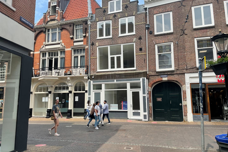 Bekijk foto 1 van Steenweg 35