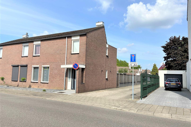 View photo 1 of Dieterderweg 62