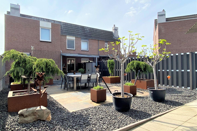 View photo 2 of Dieterderweg 62