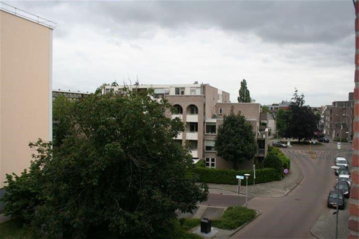 Botermarkt 111